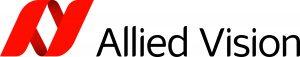 Allied-Vision_Logo_Col_Pos_RGB