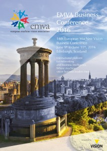 BC-16_Edinburgh_2016_Poster_DIN_A4