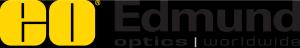 edmund-optics-worldwide_color