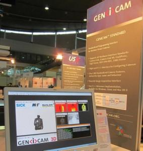 GenICam3_0_release_2015