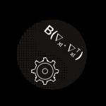 HD_BVF_mitSchrift250