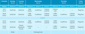 IVSM_16_Liege_Schedule