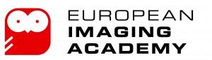 STEMMER-IMAGING-EIA-Logo-RGB