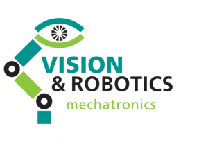 Vision&robotics