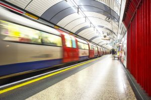 application-london-underground-train