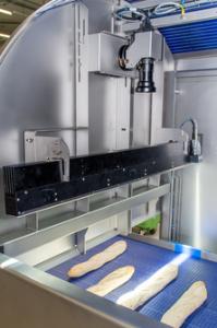 application-niverplast-bread-inspection-line-scan-cameras_0ku8skl