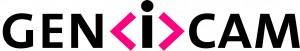 genicam_logo