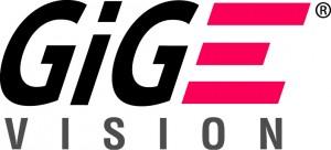 gige_logo2color(r)
