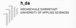 hochschule_darmstadt