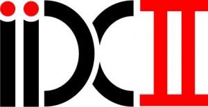 iidc2_logo