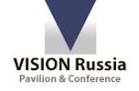 logo-vision-russia