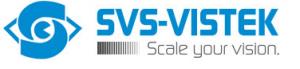 svs_vistek